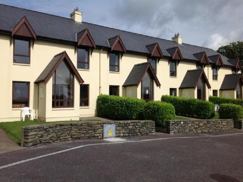 c0fc1e90e0 Schull - Rent A Cottage