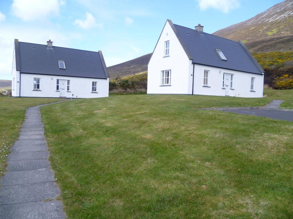 Baile Slievemore Holiday Cottages