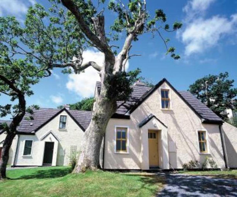 Clifden Glen Cottages