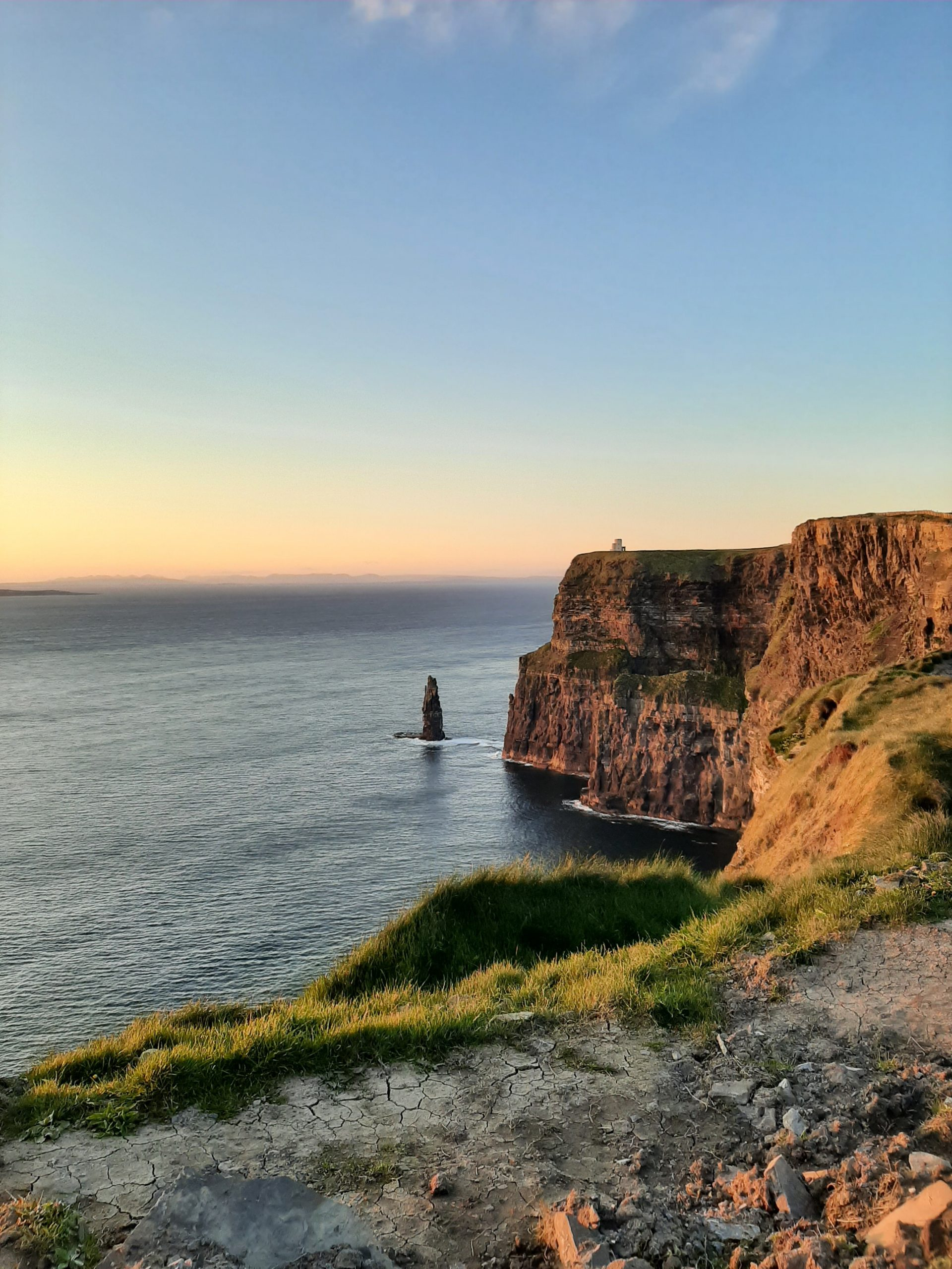 Experience the best of Co Clare