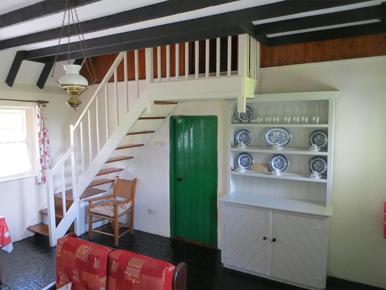 Traditional Kitchen Dresser Corofin County Clare