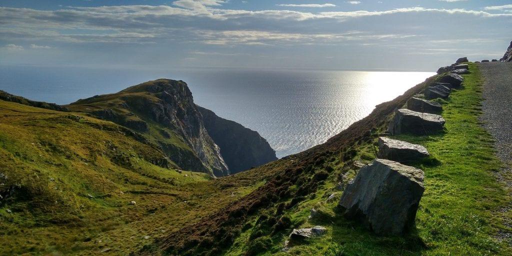 Clifden Connemara