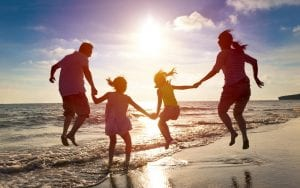 Our Promise to You Ireland's Best Family Fun Adventures