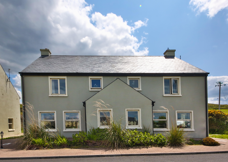 Doolin Village Lodges – Two Storey